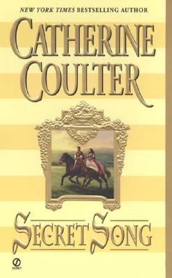 Secret Song By Coulter, Catherine